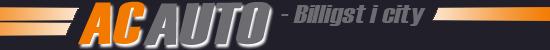 Autoværksted Århus, Billigt Autoværksted København, Bilværksted Amager, Dækskift Århus, Autoservice, Autoservice København, Autoværksted, Billigt Autoværksted Amager